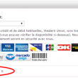 Les-codes-promos-Ebay