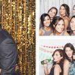 Les avantages de louer un photobooth pour votre soirée