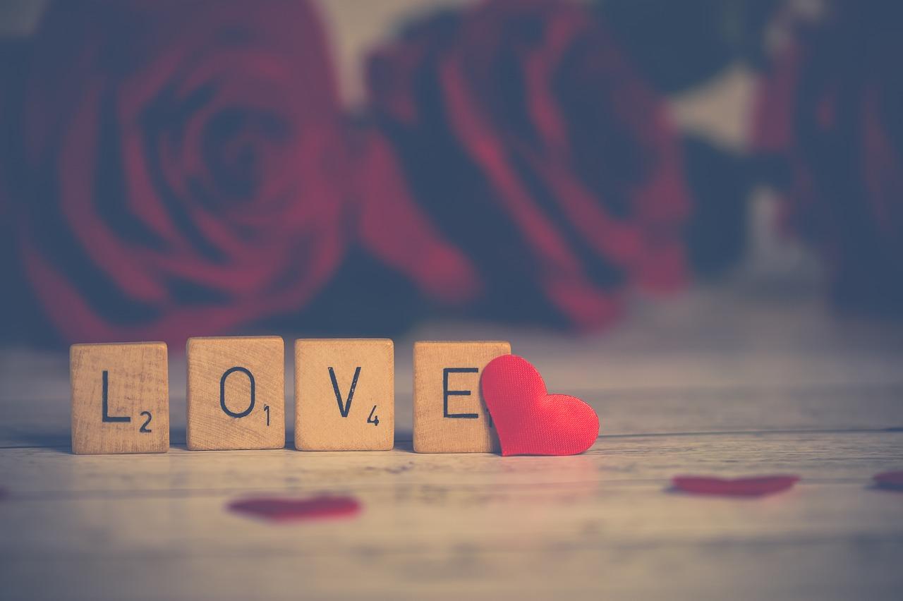 Comment trouver l'amour en 2019